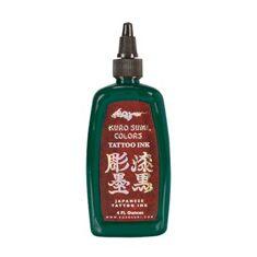 Bamboo Green ГОДЕН ДО 10.19