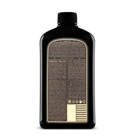 Soap - концентрат антибактериального мыла, 500ml