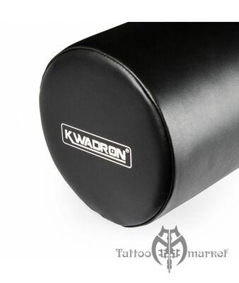 Мебель для тату салона Круглый валик - KWADRON