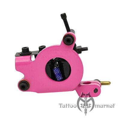 Ring ST Pink Liner