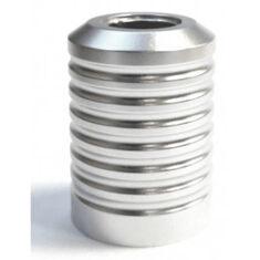 Proton - Silver Grip