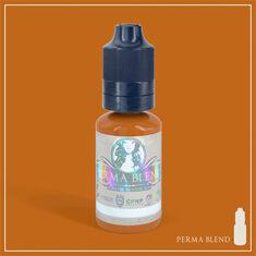 Terra Cotta - 10 ml