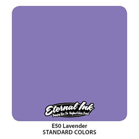 Lavender  ГОДЕН до 08/2020