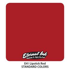Lipstick Red ГОДЕН до 07.20