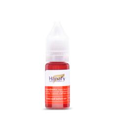 Hanafy Colours Pigments № 4 - Cherry