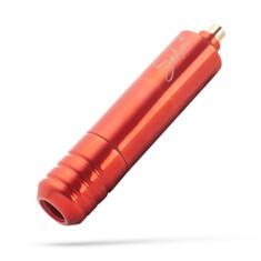 Solo 2 Red + держатель 26 мм