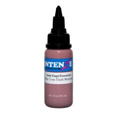 Skin Tone Flesh Medium – Andy Engel Essentials ГОДЕН до 02.2020