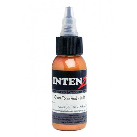 Краска Intenze Skin Tone Red Light – Andy Engel Essentials
