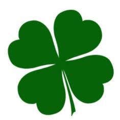 Green - Зеленый
