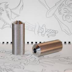 Jet Grip – держатель 22 мм