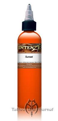 Краска Intenze Sunset  - Mike DeMasi Color Portrait Series