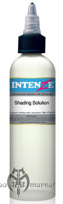 Intenze Special Shading Solution