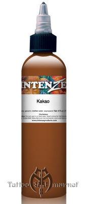 Kakao - Boris from Hungary Color Series
