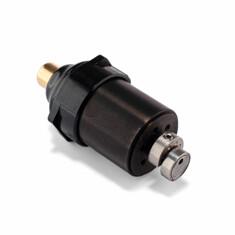 Faulhaber Motor V6 Bishop RCA 4.2мм