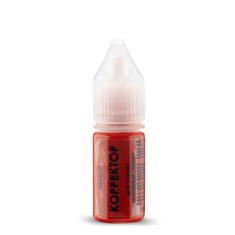 Корректор оранжевый / Orange