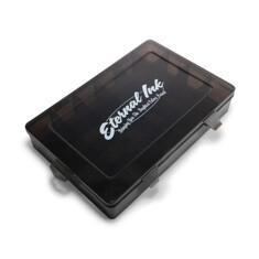 Eternal Ink Traveling BOX