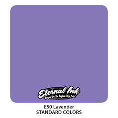 Lavender ГОДЕН до 11.2021