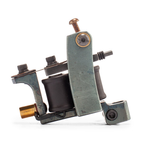 Тату машинка NP Tattoo Machines NP Liner 436
