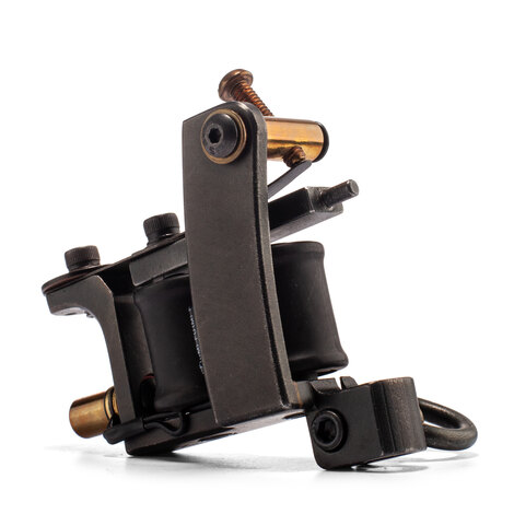 Тату машинка NP Tattoo Machines NP Liner 439