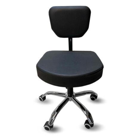 Мебель для тату салона Профессиональный стул мастера с регулировками