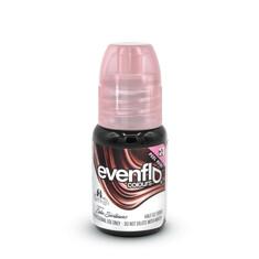 Evenflo Warm Black Eyeliner