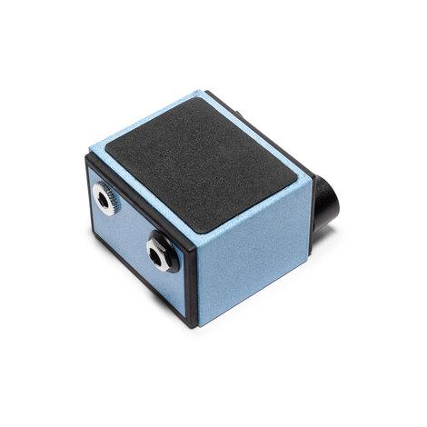 Источник питания Power Box Periwinkle 3A 2.0
