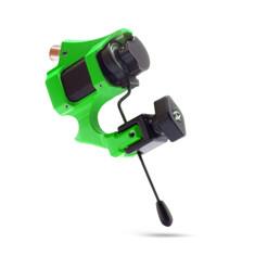 VEGA - Light Green