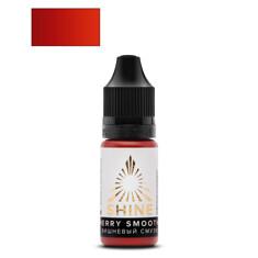 Cerry Smoothie / Вишневый смузи