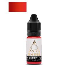 Strawberry Flavor / Клубничный аромат