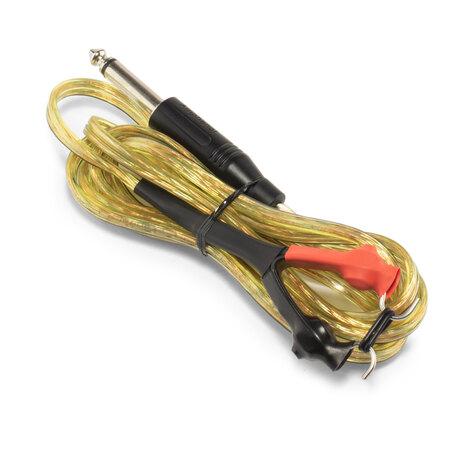 Клип-корд для машинки Стандартный провод Clip-Cord