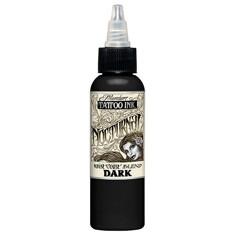 Grey Wash Dark ГОДЕН до 01.2022