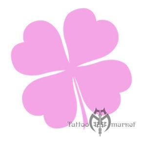 Pink  – Розовый  - 2oz