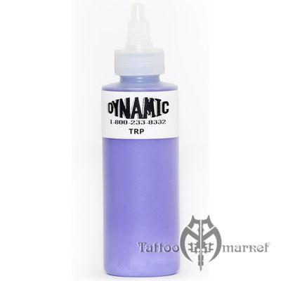 Tropical Purple - Фиолетовый Тропический