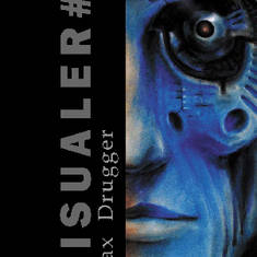 VISUALER 1 - Max Drugger
