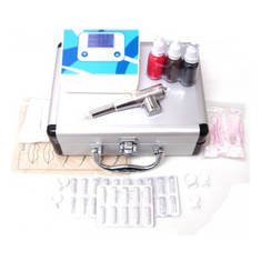 Investus Permanent Makeup Machine Kit