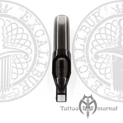 Одноразовые стерильные насадки Excalibur Tip Magnum 5