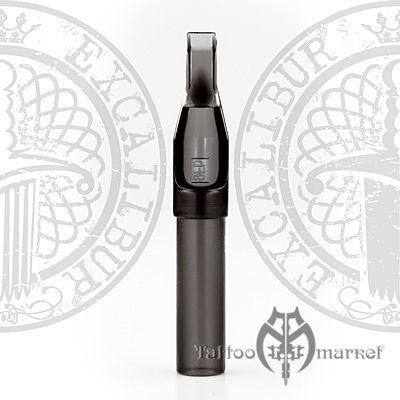 Одноразовые стерильные насадки Excalibur Tip Magnum 7