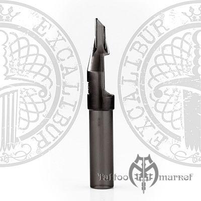 Одноразовые стерильные насадки Excalibur Tip Magnum 9