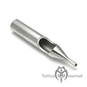 5DT Tattoo Diamond Tip - Даймонд - Ромб