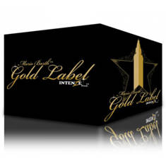 Mario Barth Gold Label Tattoo Ink Set