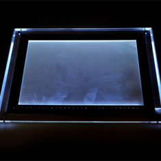A3 Light Box