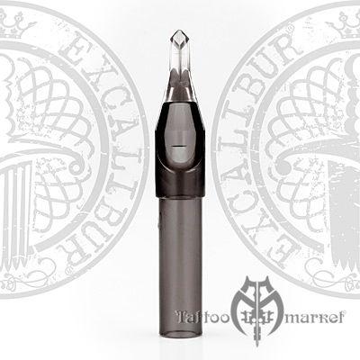 Одноразовые стерильные насадки Excalibur Tip Diamond 5
