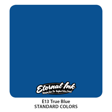 Top 25 Colors Set