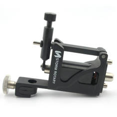 STORM A250 ADJUSTABLE